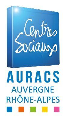 Auvergne Rhône-Alpes Centres Sociaux