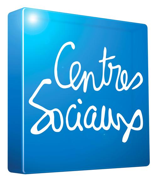Logo-FCSF-lite-500